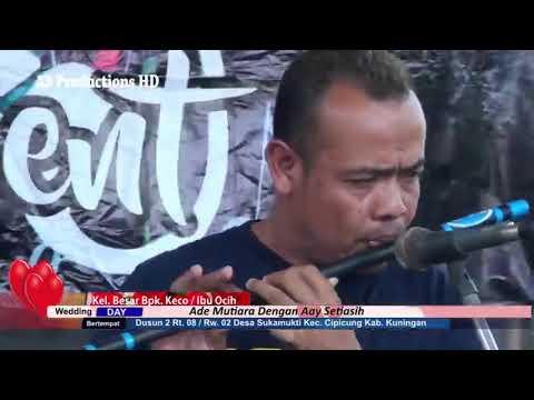 lanang-sejati-dede-risty-delima-music-entertainment