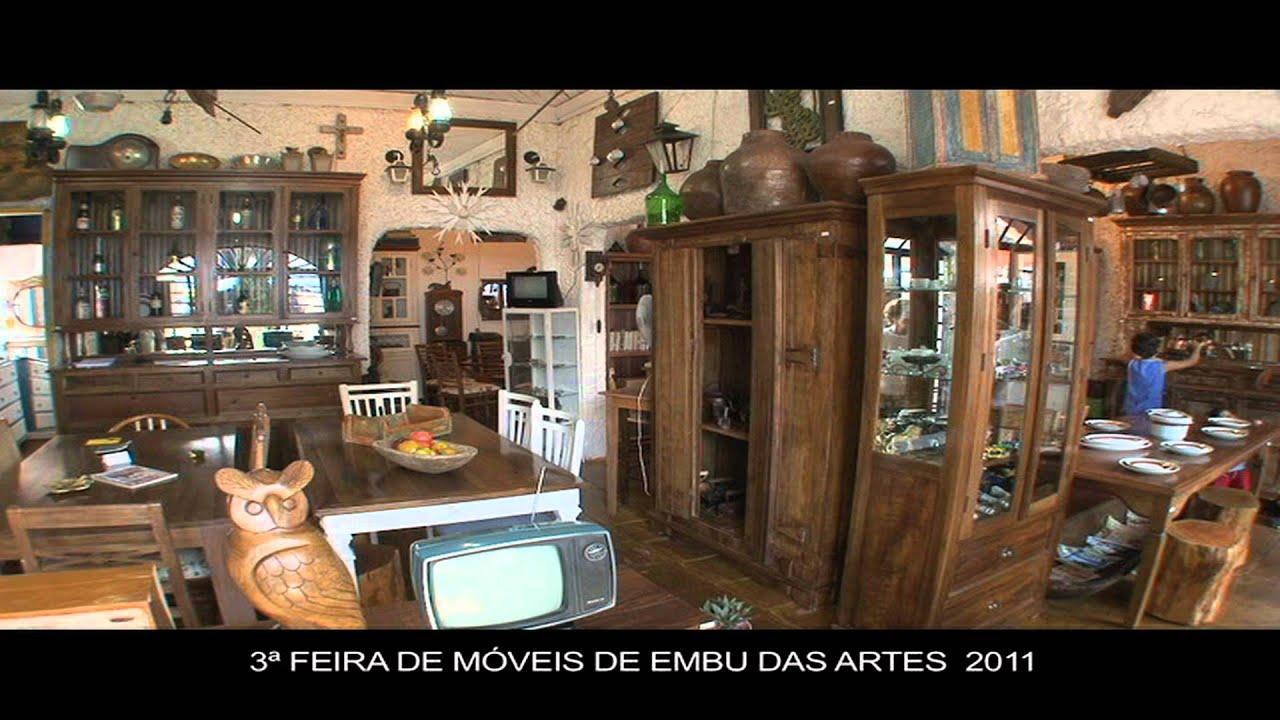 3ªFEIRA MÓVEIS 2011 Embu das Artes   #966235 1920x1080