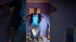 DAVIDO-FIA DANCE VIDEO!. Ditrixstev