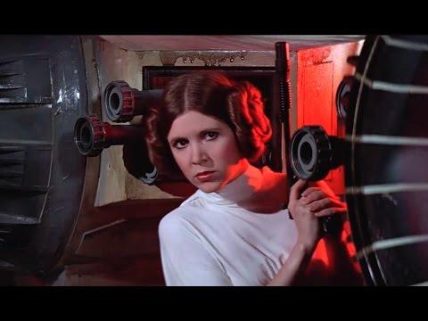 Star Wars Day - 4 maggio 2017