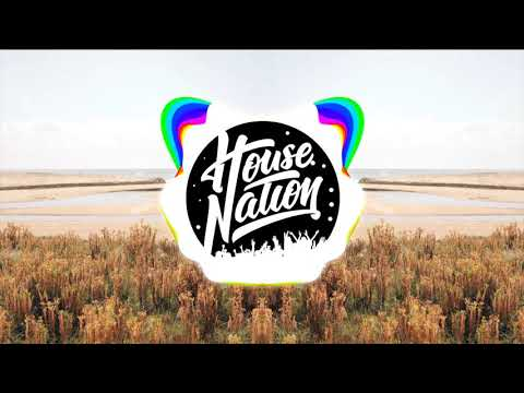 Marshmello & Kane Brown - One Thing Right (Subshock & Evangelos Remix)