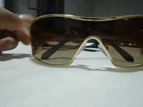 oakley liv replacement lenses f6x3  Oakley Dart dourado ou preto temos prata