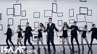 ISAAC - MR. RIGHT (KHI ANH YÊU EM) - DANCE VERSION