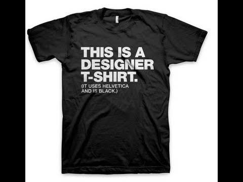 Best Local Custom Cool Graphic Personalized T Shirt Maker - LA T ...