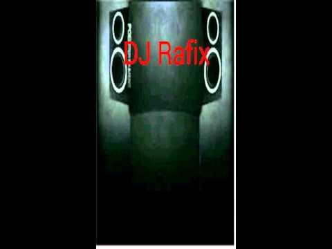 Bass mix (Dj Rafix)