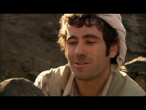 Finding King Solomon's Mines : Documentary on The Legend and Reality of King Solomon's Mines