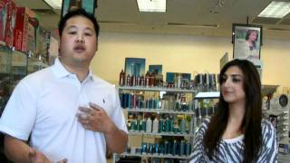 Spotlight On Local: Kut N Beauty Sunnyvale CA 94087