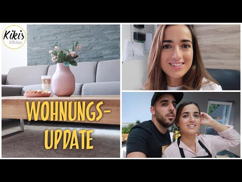 vlog:-wohnungsupdate-/-kiki-im-tv-/-kikis-kitchen-shop-/-youtube-algorithmus-|-follow-me-around-✨
