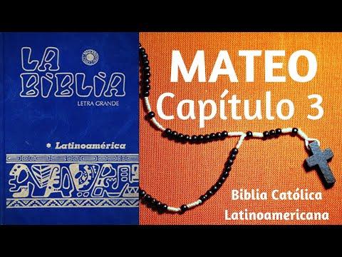 ❤️✝️-evangelio-segÚn-mateo-capítulo-3-|-biblia-catÓlica-latinoamericana