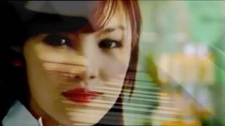 Romantic Music - Your eyes