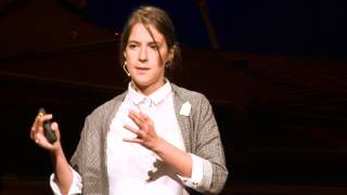 Nasleđe i konflikti: šta raditi sa oprečnim tumačenjima prošlosti? | Višnja Kisić | TEDxNoviSad