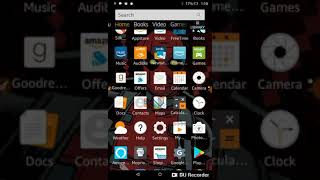How to download free fire mega mod on Amazon fire table and Android devices fastest way