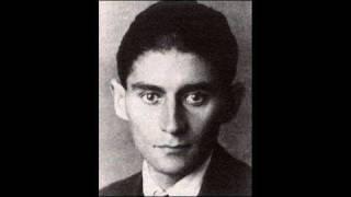 Die Verwandlung -  Franz Kafka Trailer
