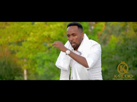 ALI DHAANTO |BEER WAX JECEL| Official Video 2018 thumbnail