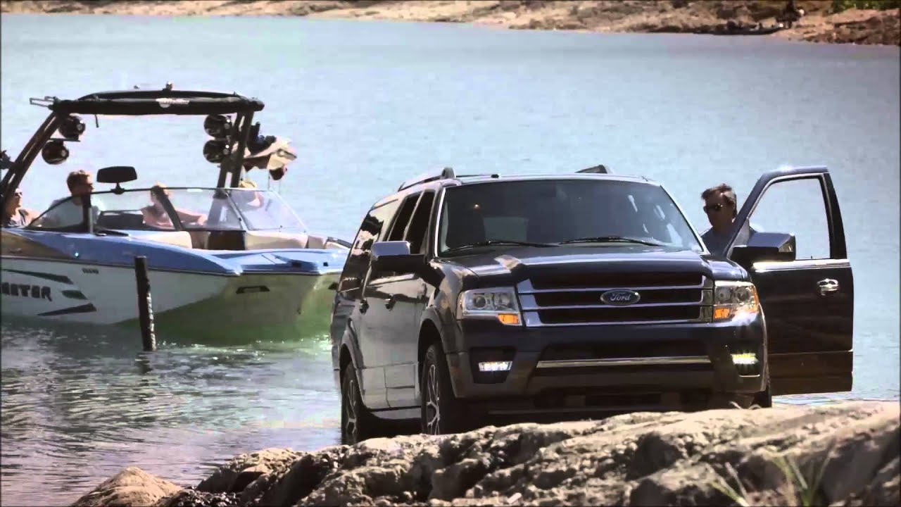 2016 Ford Expedition Austin Tx Ford Dealership Austin Tx Area