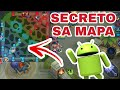 New Update Mobile Legends Map Trick Tutorials   Mp3 - Mp4 Download