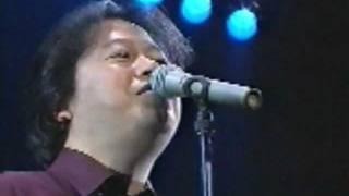 「復活!!ゴダイゴ・ジャパンツアー1999」より ガンダーラ~モンキー・マ...