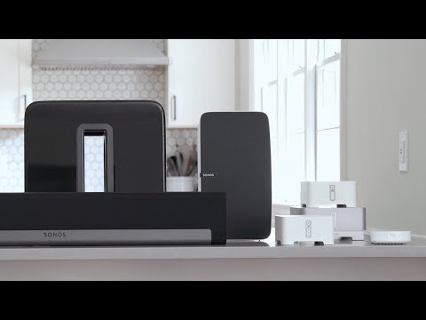 sonos-wireless-home-sound-system-|-crutchfield-video