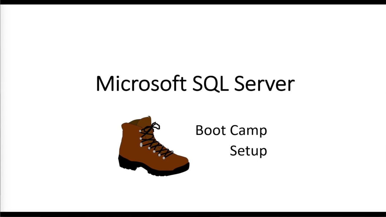 how to add adventureworks database to sql server