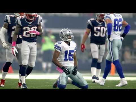 Cowboys-Patriots postgame report from Star-Telegram.com