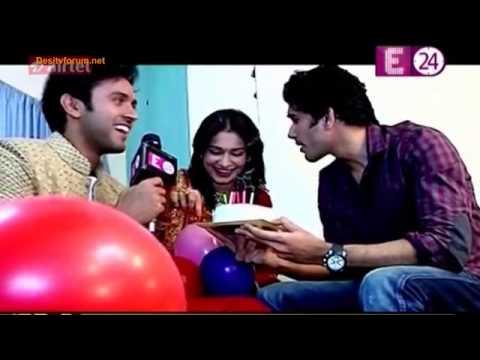 Nisha Ko Mila Happy Birthday Ka Surprise   Nisha Aur Uske Cousins