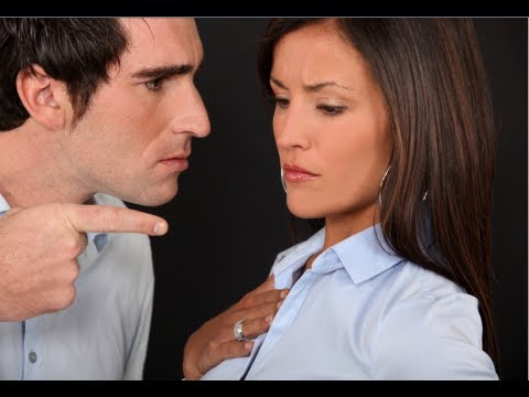 How to Get Out of an Emotionally Abusive Relationship