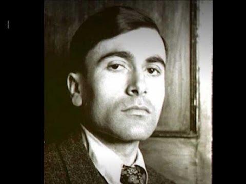 Михаил Анчаров - - Пляшет девочка на рынке... (апрель 1965, На