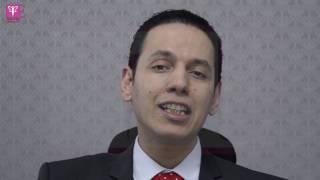 خاص بالفيديو.. د. محمد حلمي: جربي هذا «الديتوكس» لزيادة معدل الحرق