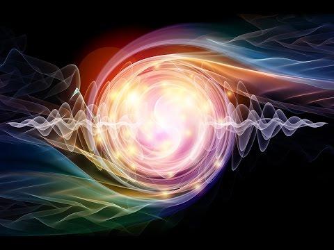 Quantum K (Audio Français)