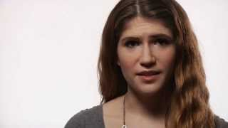 Casey Mahlon's Meningitis Story - Get Vaccinated