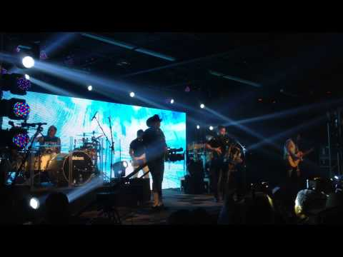 Siggno Live CD/DVD 11/8/13 Videos De Viajes