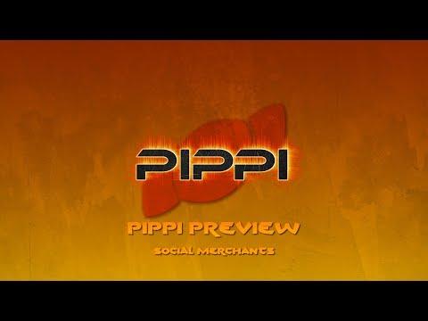 Conan Exiles - Pippi - Social Merchant Preview
