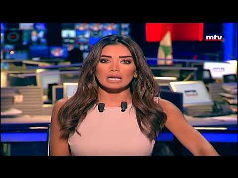 Prime Time News - 20/08/2017 -...