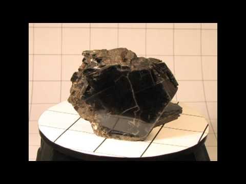 Biotite.mp4