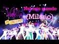 Violetta en Concierto - Nel mio mondo (Milan)
