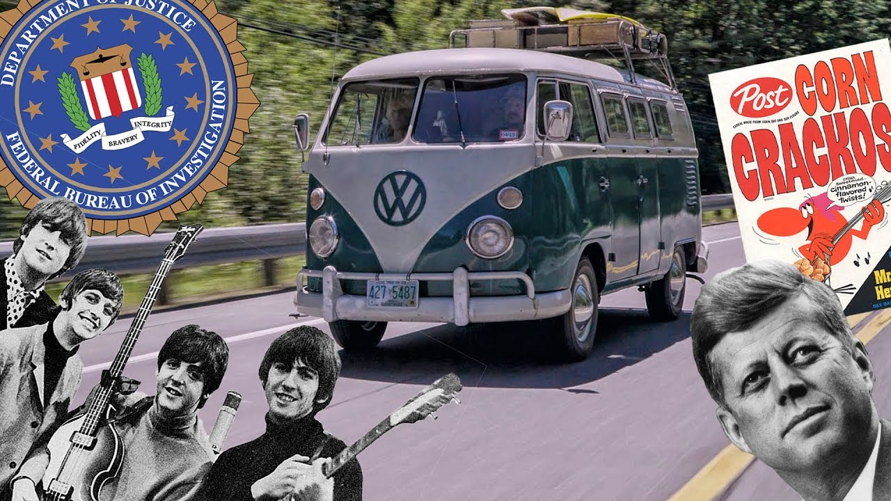 the-beatles-the-fbi-jfk-and-a-63-vw-kombi-van-hagerty-classic-of-the-year
