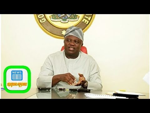 Federal govt counters Lagos, says it's legal to marry in Ikoyi registry