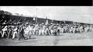 El mejor Corrido a Pancho Villa-Los Hermanos Zaizar