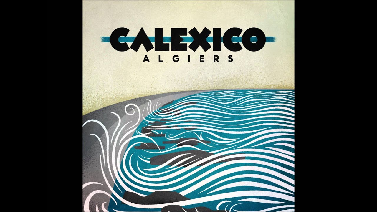 calexico-splitter-long-man
