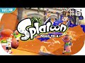 #6 - Odio al Devastador SP | Splatoon [ROAD TO A+]