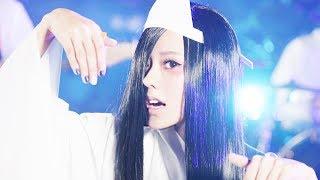 ポルカドットスティングレイ「シンクロニシカ」MV