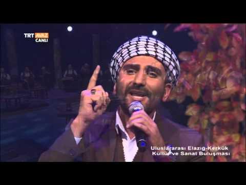 Kar Mı Yağmış / Hoyrat / Mendilini İşle Yolla / Zeynelim - TRT Avaz