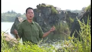 Đất quê ta mênh mông - Nhóm Tre Việt