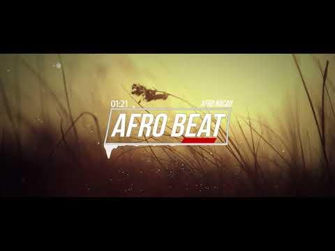 DJ Dee Recordz-Trumpet   Afro Beat    (Original Mix) 2017