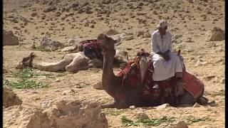 Запретные Темы Истории  Загадки Древнего Египта часть 1 HD Документальный Фильм