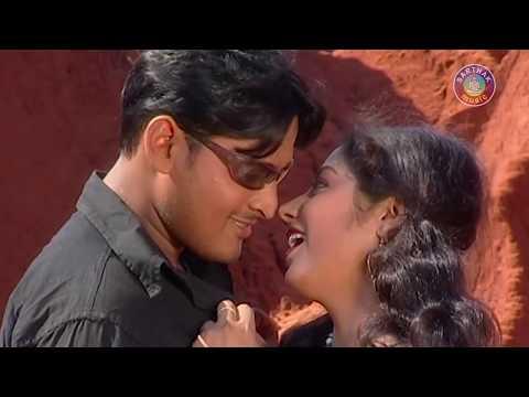 PREMARA PRATHAMA   Romantic Song   Kumar Sanu, Nibedita   SARTHAK MUSIC