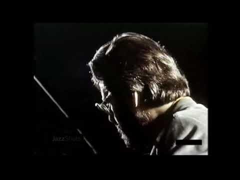 Bill Evans Trio  Ft Philly Joe Jones  Umbria Jazz 1978