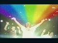 ノーナ・リーヴス - BAD GIRL(MV)
