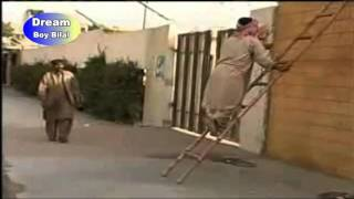 getlinkyoutube.com-Funny Clip Pakistani !