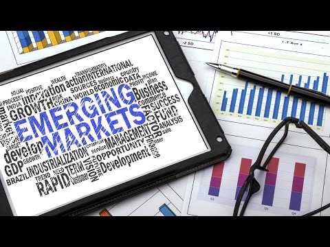 Fasdal: Why investors could soon return to emerging markets